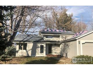 Single Family for sale in 116 S Carter Ct, Louisville, CO, 80027