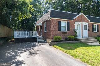 Single Family for rent in 287 VALLEY VIEW ROAD, Malvern, PA, 19355