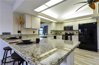 Single Family for sale in 1218 Arcola DR, Fort Myers, FL, 33919
