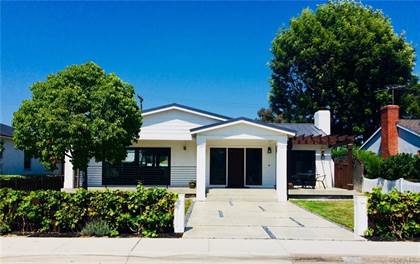 Residential Property for sale in 438 W Broadway Street, Costa Mesa, CA, 92627
