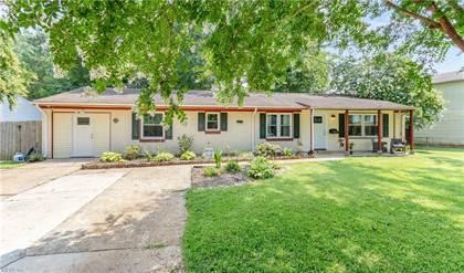 Residential Property for sale in 3321 Cedar Bridge Road, Virginia Beach, VA, 23452
