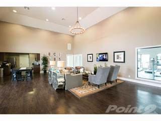 Apartment for rent in Ashford Overlook - 2 Bed 1 Bath, Tulsa, OK, 74132