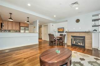 Condo for sale in 321 Hammond Pond Parkway 303, Brookline, MA, 02467