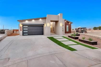 Residential Property for sale in 14516 Tierra Oviedo Avenue, El Paso, TX, 79938
