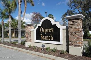 Condo for sale in 9400 UNDERWING WAY 6, Jacksonville, FL, 32257