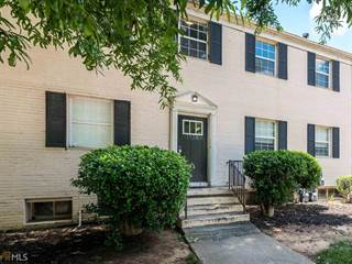 Single Family for sale in 1176 Church St 4, Decatur, GA, 30030