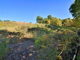Single Family for sale in 1001 Victoria Lane LOT# 22, Greater Jersey Shore, PA, 15085