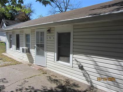 Residential Property for rent in 931 Montebello Road, Imperial, MO, 63052