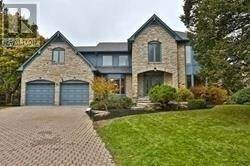 Single Family for sale in 81 FLANDERS DR, Hamilton, Ontario, L8B0G6