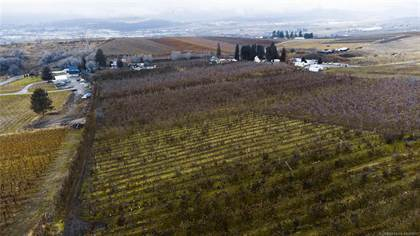 Agriculture for sale in 1448 Latta Road,, Kelowna, British Columbia, V1P1B4