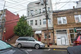 Comm/Ind for sale in 2509 CENTRAL AVE, Union City, NJ, 07087