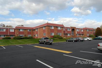 Apartment for rent in Aspen Falls Apartments, Langhorne, PA, 19047