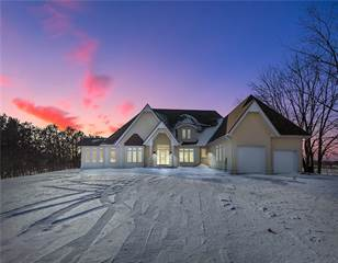 Single Family for sale in 6676 THIRD LINE ROAD S, Kars, Ontario, K0A2E0