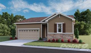 Single Family for sale in 9803 Truckee Street, Commerce City, CO, 80022