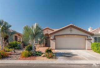 Single Family for sale in 43351 North Heritage Palms Drive, Indio, CA, 92201