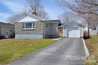 Residential Property for sale in 47 Esson Road, Dartmouth, Nova Scotia, B2Y 2J1