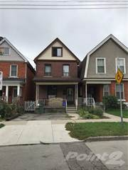 Residential Property for sale in 209 PROSPECT Street S, Hamilton, Ontario