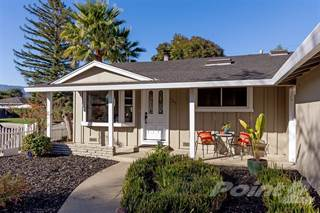 Single Family for sale in 725 Inwood Drive , Campbell, CA, 95008