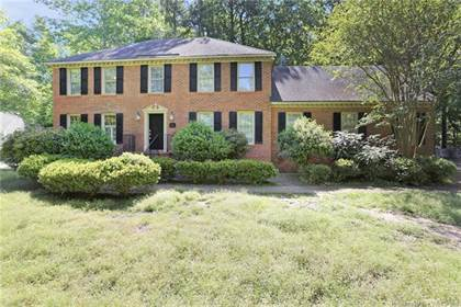 Houses For Rent in Virginia, VA - Homes | Point2