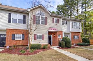 Townhouse for sale in 4238 Quailbrook Court, Tucker, GA, 30084