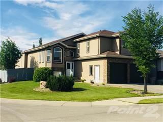 Residential Property for sale in 9102 Lakeland Drive, Grande Prairie, Alberta