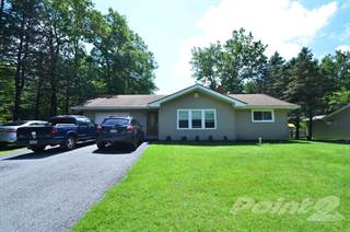 Residential Property for sale in 96 Mountain Road, Albrightsville, PA, 18210
