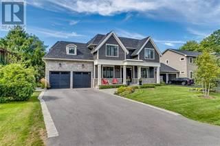 1317 HIXON ST, Oakville, Ontario
