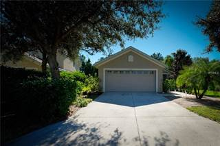 Single Family en venta en 14242 TREE SWALLOW WAY, Bradenton, FL, 34202