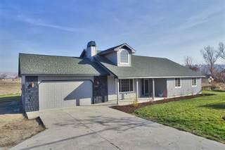 Single Family for sale in 2300 S Mill Rd., Emmett, ID, 83617