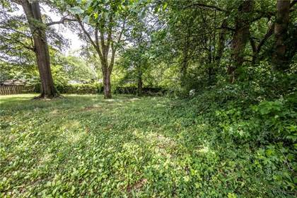 Lots And Land for sale in 260 Birch Street, Atlanta, GA, 30354