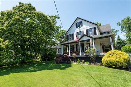 Residential Property for sale in 6209 Amboy Road, Staten Island, NY, 10309
