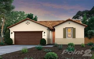 Single Family for sale in 610 Ventura Drive, Soledad, CA, 93960