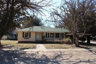 Single Family for sale in 301 SE 3rd Street, Knox City, TX, 79529