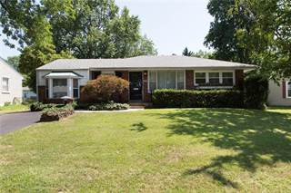 Single Family for sale in 160 Saint Anthony, Florissant, MO, 63031