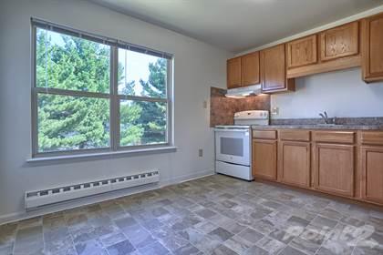 Apartment for rent in Roxbury Ridge Apartments, Shippensburg, PA, 17257