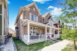 Residential Property for sale in 19 Demott Ave, Markham, Ontario, L6B0X2