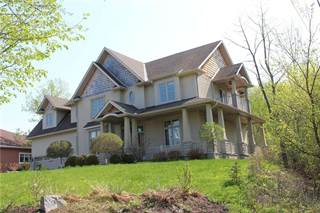 Single Family for sale in 2901 BARLOW CRESCENT, Ottawa, Ontario, K0A1T0