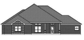 Single Family for sale in 2210 Savanah Oaks, Abilene, TX, 79602