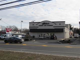 Comm/Ind for sale in 2595 County Road 516, Old Bridge, NJ, 08857