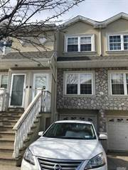 Multi-family Home for sale in 141 Dartmouth Loop, Staten Island, NY, 10306