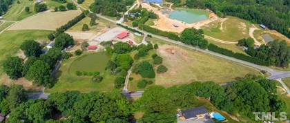 Farm And Agriculture for sale in 3217 Damascus Church Road, Chapel Hill, NC, 27516
