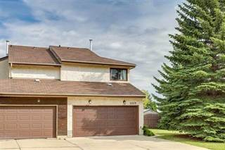 Single Family for sale in 6013 174 ST NW, Edmonton, Alberta, T6M1G2