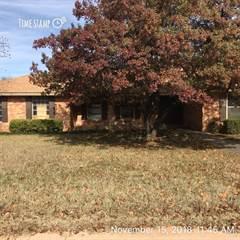 Single Family for sale in 1201 E Warren Street, Brownfield, TX, 79316