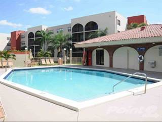 1-bedroom apartments for rent in hialeah | 21 1-bedroom apartment