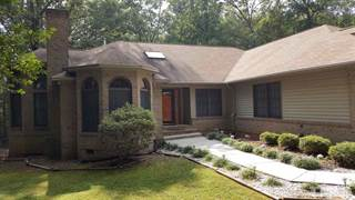 Single Family for sale in 8921 Lil Marcia Lane, Chapel Hill, NC, 27516
