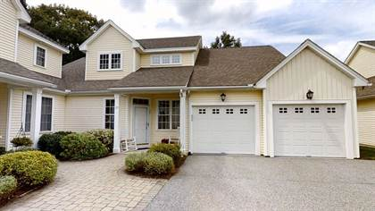 Residential Property for sale in 29 Emerald Court 29, Tewksbury, MA, 01876