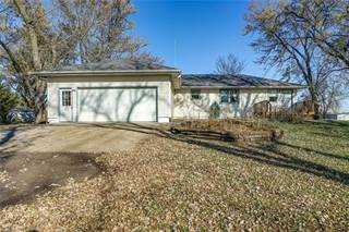 Single Family for sale in 4120 204th Street, Trimble, MO, 64477