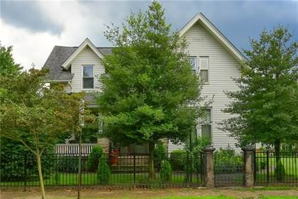 Residential Property for sale in 710 Thorn St, Sewickley, PA, 15143