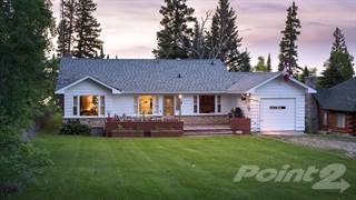 Residential Property for sale in 289 Wasagaming Drive, Dauphin Area, Manitoba