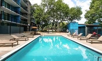 Apartment for rent in 10738 Huron Street, Northglenn, CO, 80234